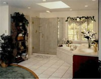 Bathroom Remodeling Pipersville Pennsylvania. Bathroom Design and Bath Remodel Pipersville Pa. Bathroom Remodeling Company Pipersville Pa. Brett King Builder custom designs bathroom remodeling projects in Pipersville Pennsylvania.