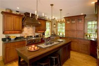 Kitchen Remodeling Bucks County Pennsylvania. Kitchen Remodel Bucks County Kitchen Design and Kitchen Remodeling Company Bucks County Pa. Brett King Builder Custom Designs Kitchens. Contact our Award Winning Kitchen Design Company in Bucks County Pennsylvania.