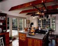 Kitchen Remodeling Lehigh Valley Pennsylvania