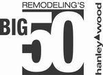 a_big50_logo