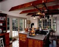 Kitchen Remodeling Lehigh Valley Pennsylvania