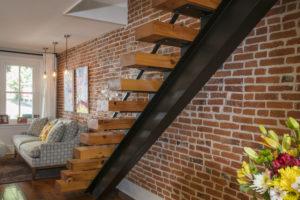 Home Remodeling - BrettKingBuilder