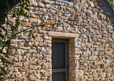 Doylestown-Historic-Renovation (11)-min (Large)