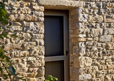 Doylestown-Historic-Renovation (12)-min (Large)