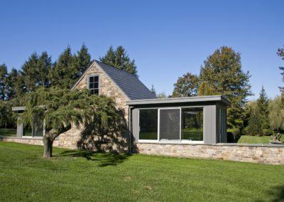 Doylestown-Historic-Renovation (2)-min (Large)