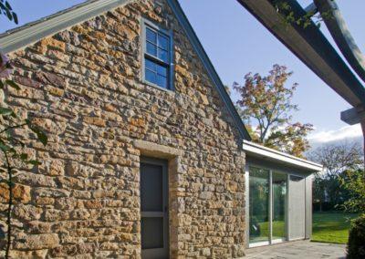 Doylestown-Historic-Renovation (7)-min (Large)