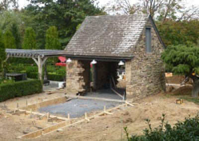 Historic-Doylestown-Renovation-Progress (5)-min (Large)