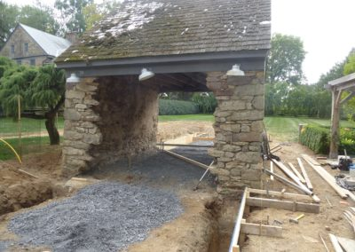 Historic-Doylestown-Renovation-Progress (8)-min