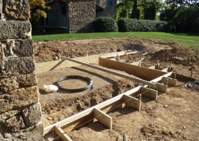 Historic-Doylestown-Renovation-Progress-min (Large)