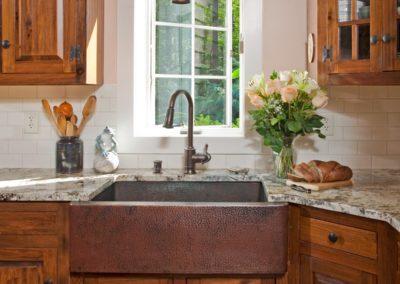 Kitchen Remodel - Certified Remodeler - Brett King Builder (2)-min