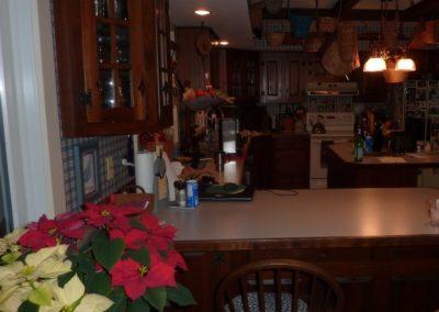 Kitchen Remodel - before - Brett King Builder-min